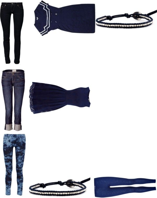 """Showcase"" by emmaluv10869 ❤ liked on Polyvore"