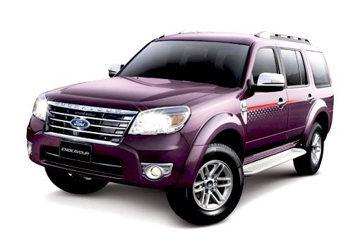 Http Www Carpricesinindia Com New Ford Car Price In India Html View New Ford Car Prices In India For All Ford Cars Ford Endeavour Car Prices Endeavor Car