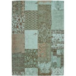 Patchwork-Teppiche   – Products