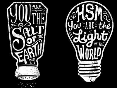 Gostei da ideia da lâmpada.