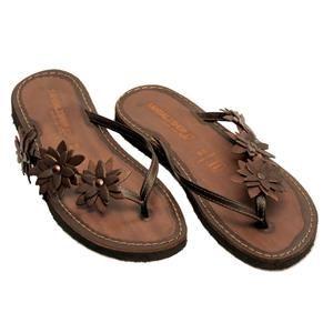Primera Calidad Venta Sast Sandalo cecilia marrone da donna Profesional De La Venta En Línea XgQm0w