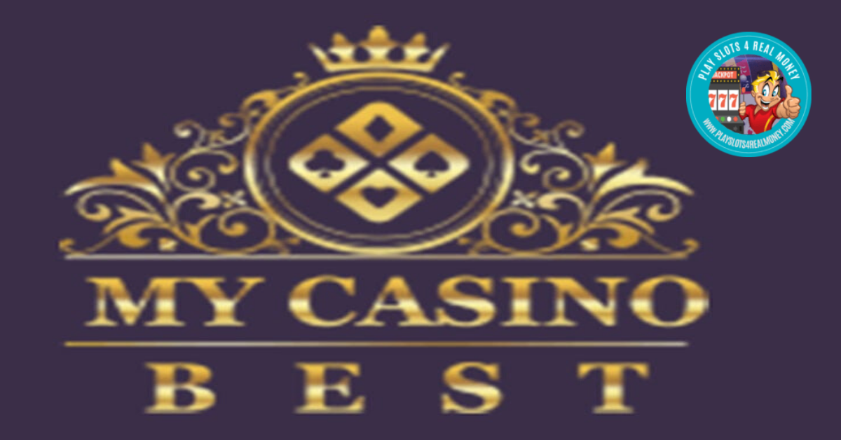 casino games online blog