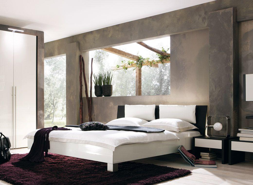 Modern bedroom master bedroom furniture home furniture