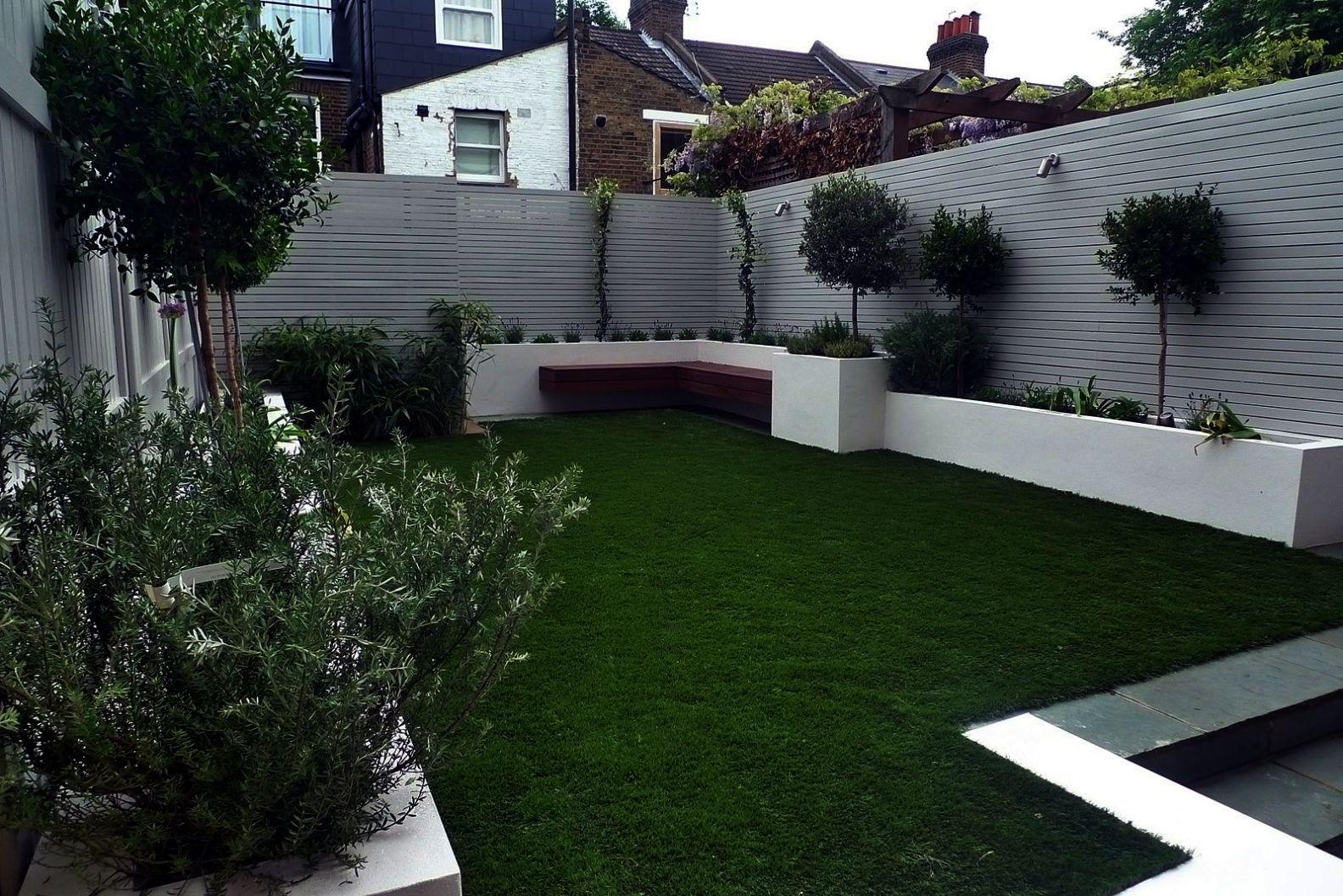 Landscape Gardening Nottingham Because Landscape Design Gardeners
