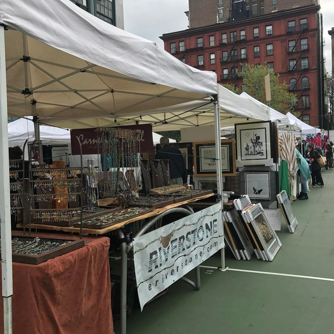 Riverstone jewelry is in Nyc today until 530 & Riverstone jewelry is in Nyc today until 5:30 | FOOD TENT ~ JOY ...