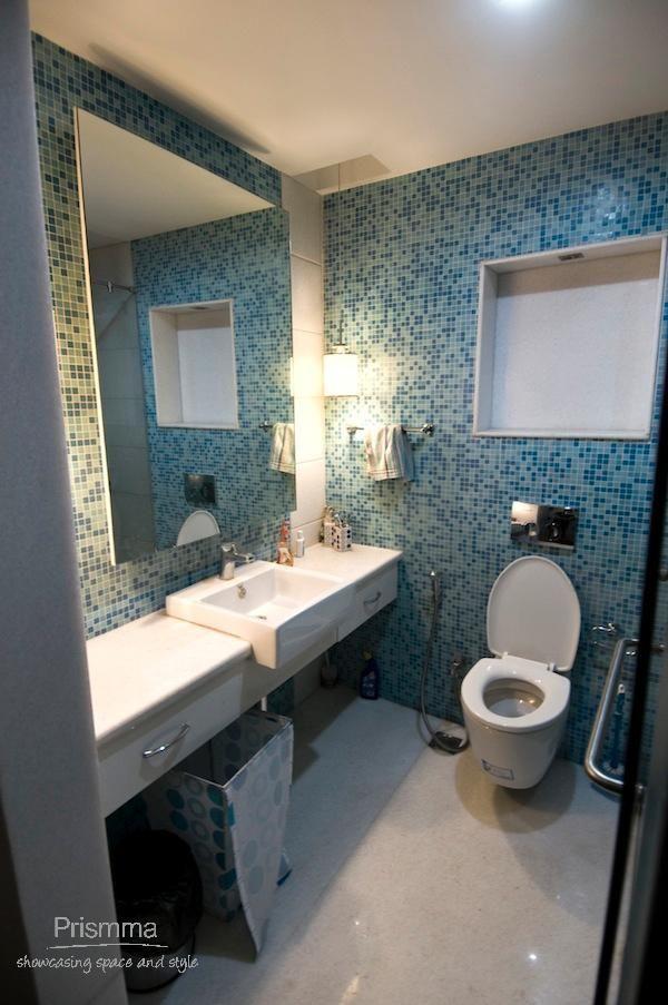 bathroom tiles design in bangalore