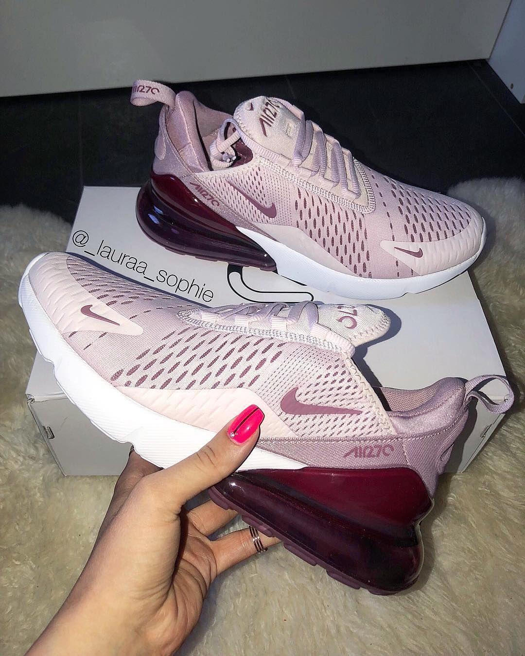 Nike air max, Sneakers nike