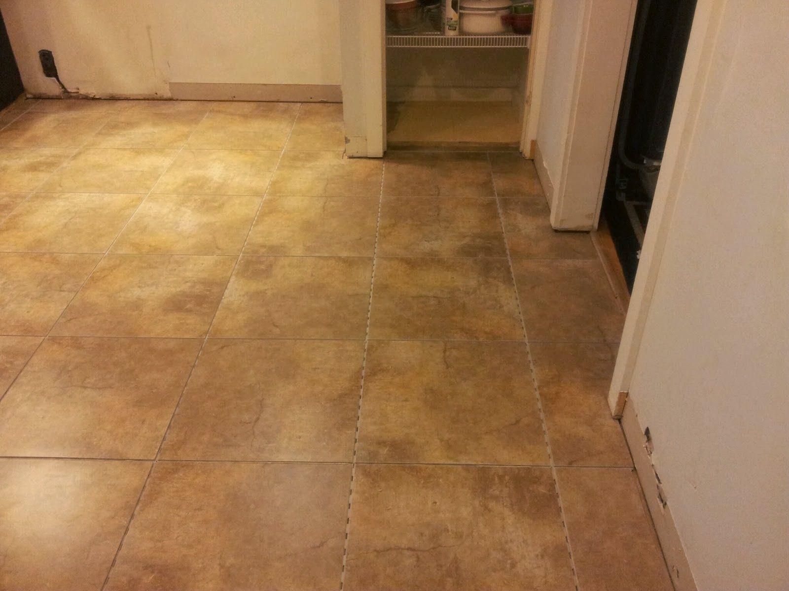 Interlocking ceramic floor tiles kitchen httpjubizfo interlocking ceramic floor tiles kitchen dailygadgetfo Gallery