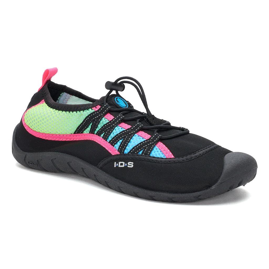 8a9a0286c5 Body Glove Sidewinder Women s Water Shoes