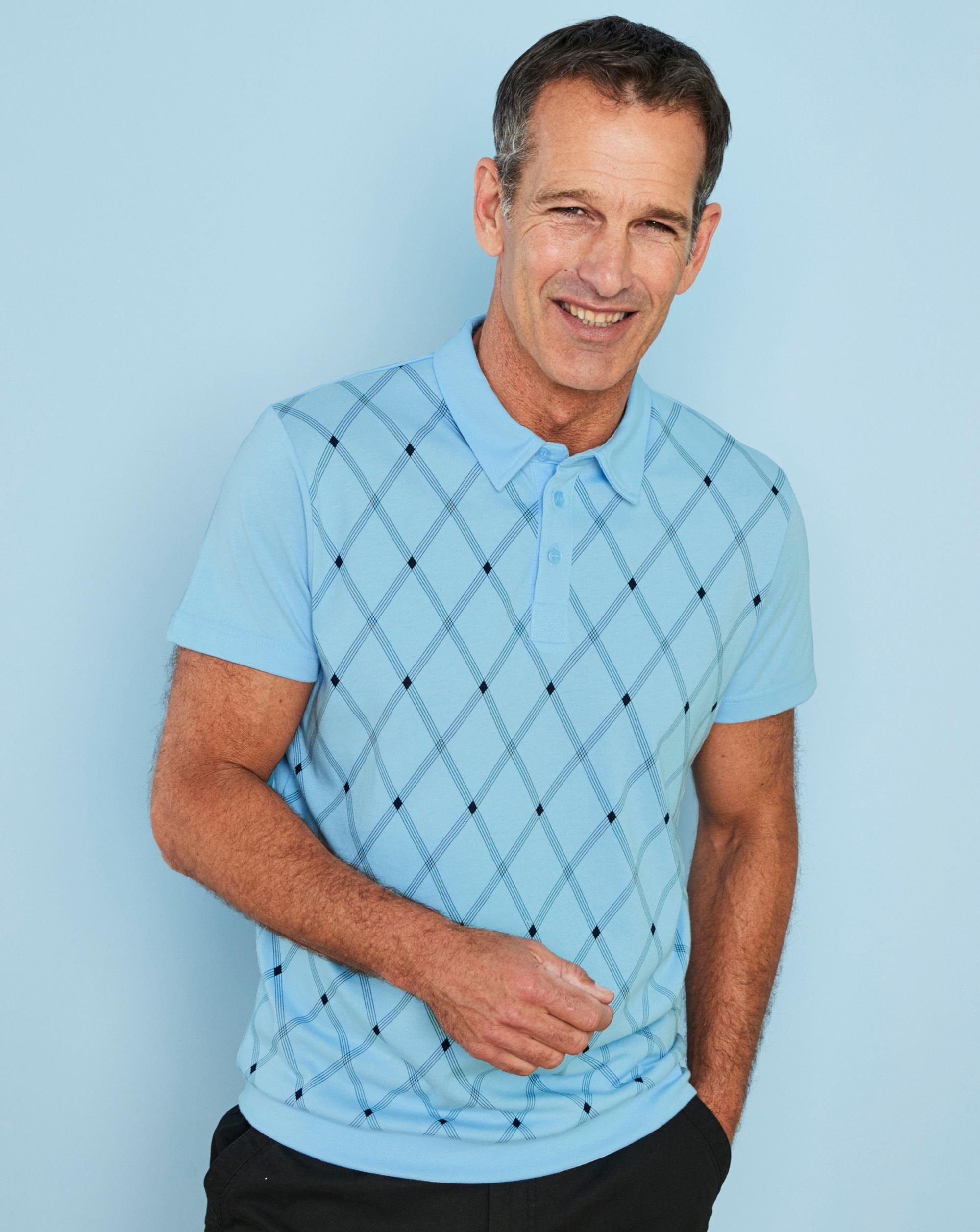fd37bfb8bfc90b New men's vintage style shirts and retro shirts such as dress shirts, sport  shirts, western shirts, Hawaiian shirts, polos and T shirts.