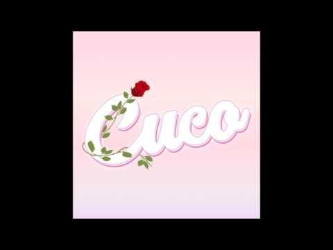 Cuco - We Had To End It #cucowallpaper Cuco - We Had To End It - YouTube #cucowallpaper