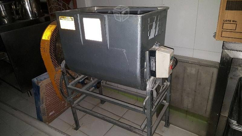 Tortilladora rodotec n50 tecnomaiz maseca   Segundamano.mx