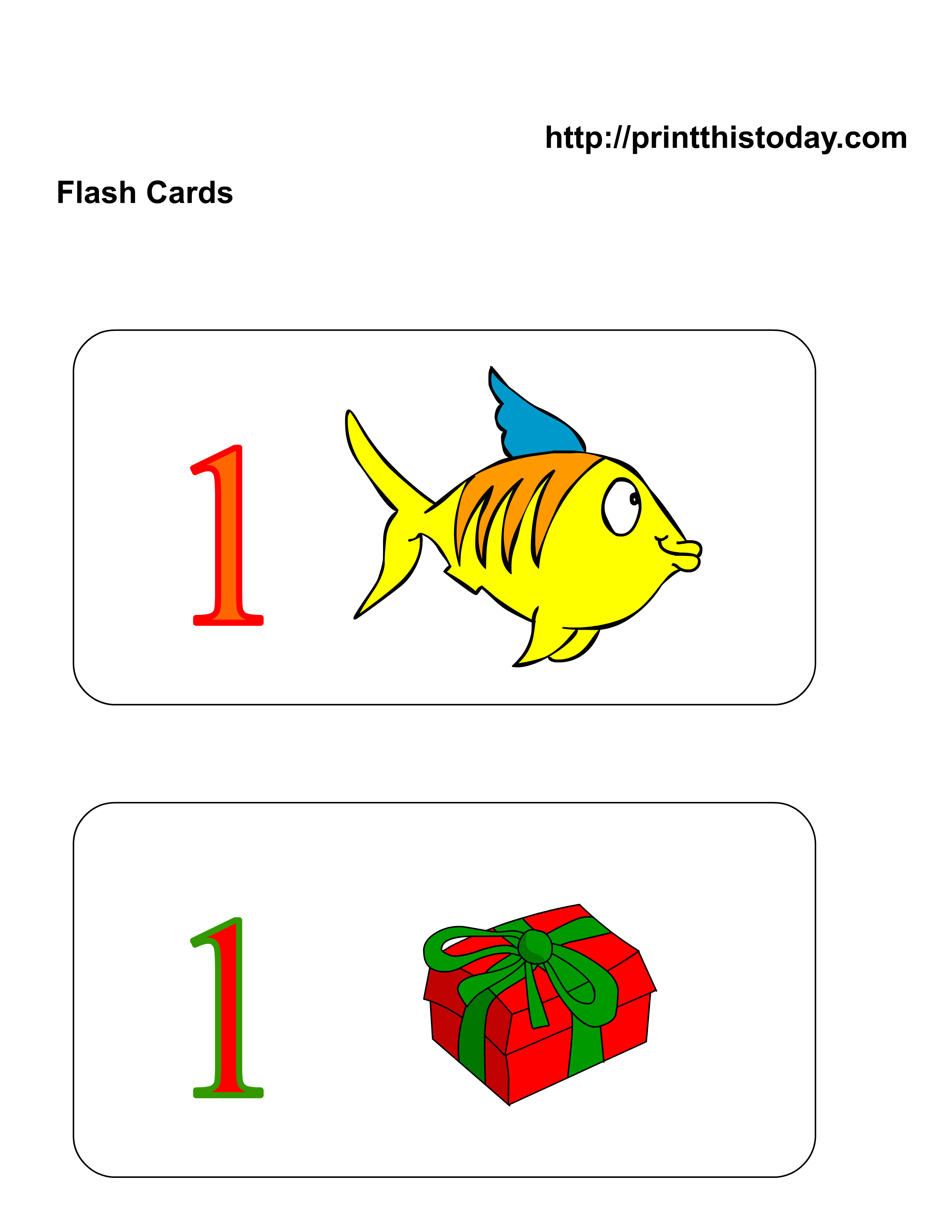 Worksheet Multiplication Flash Cards Online Free number one pinterest flashcard