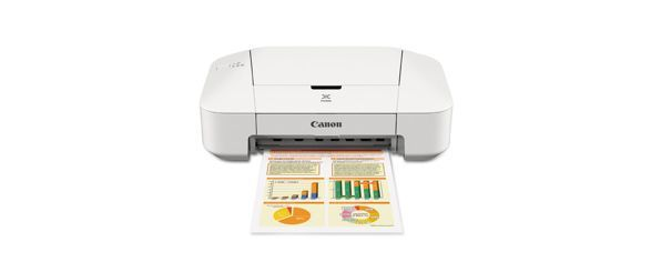 Canon PIXMA iP2820 Driver Download (With images) Canon
