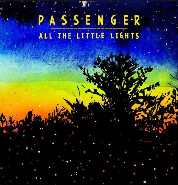 One Of The Most Beautiful Songs Let Her Go I Love Passenger