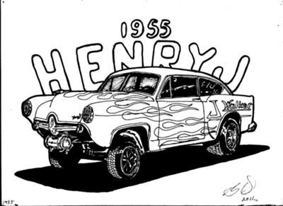 Pencil Car Drawings | Race car coloring pages, Cars ...