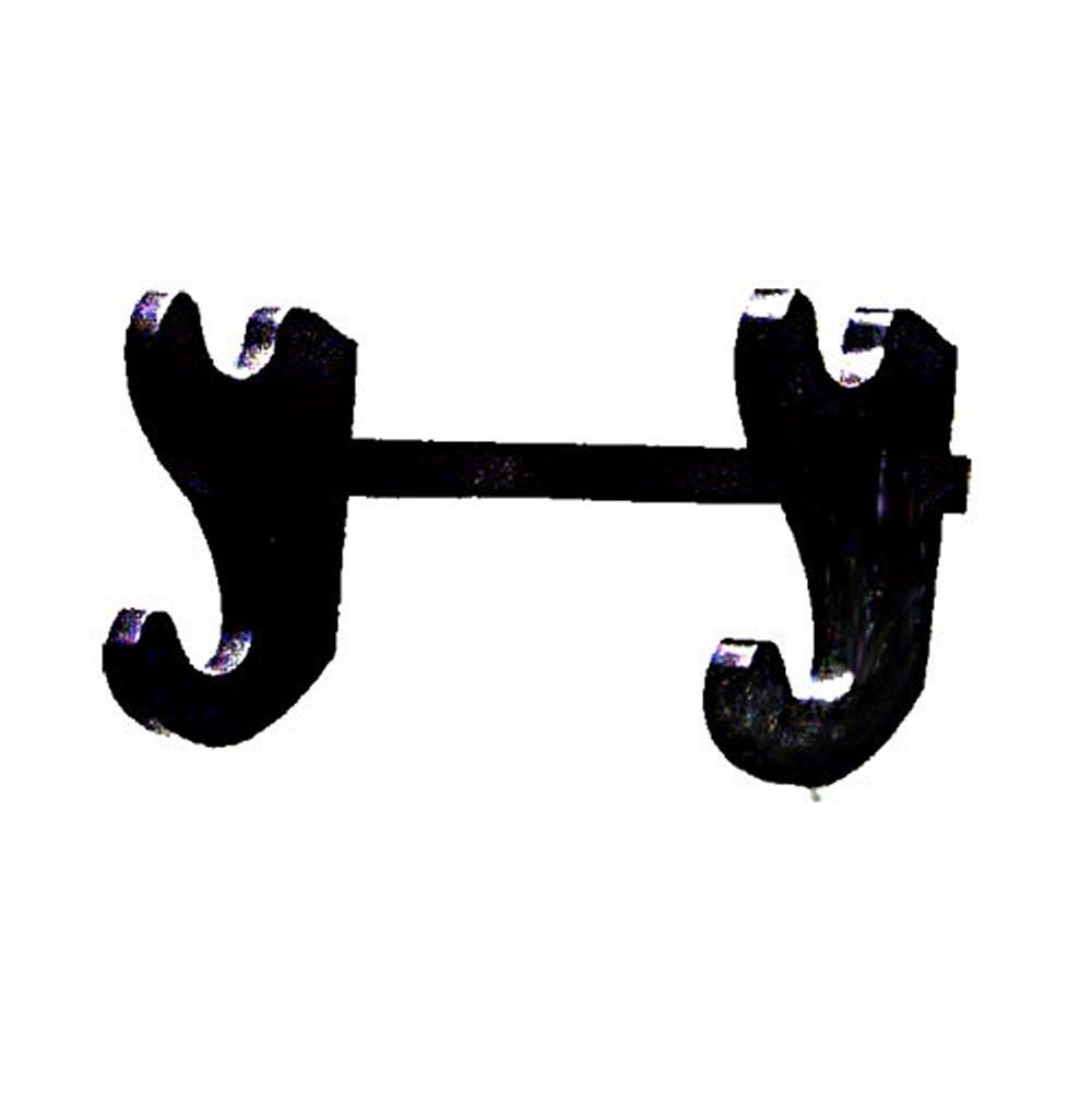 Double Wall Mount Sword Rack C1269 010 002 Products