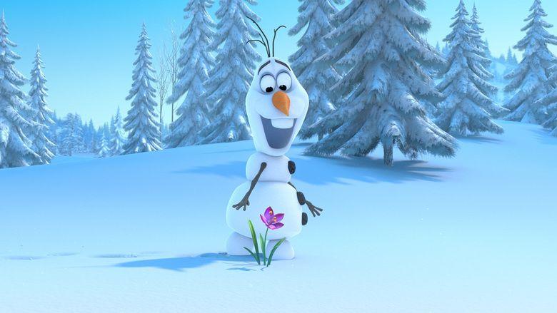 Watch frozen movie online free megashare | watch movies online.