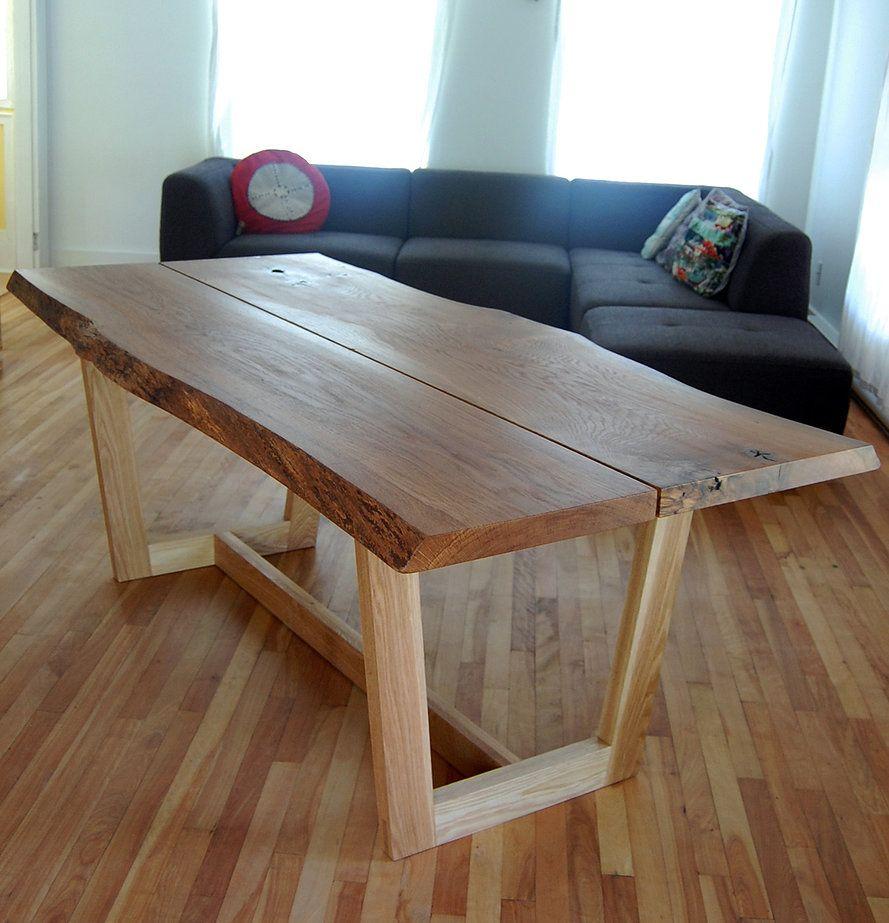Atelier Carr B Nisterie Meubles Sur Mesure Wood Working  # Les Couleurs Pour Meuble Ebenisterie