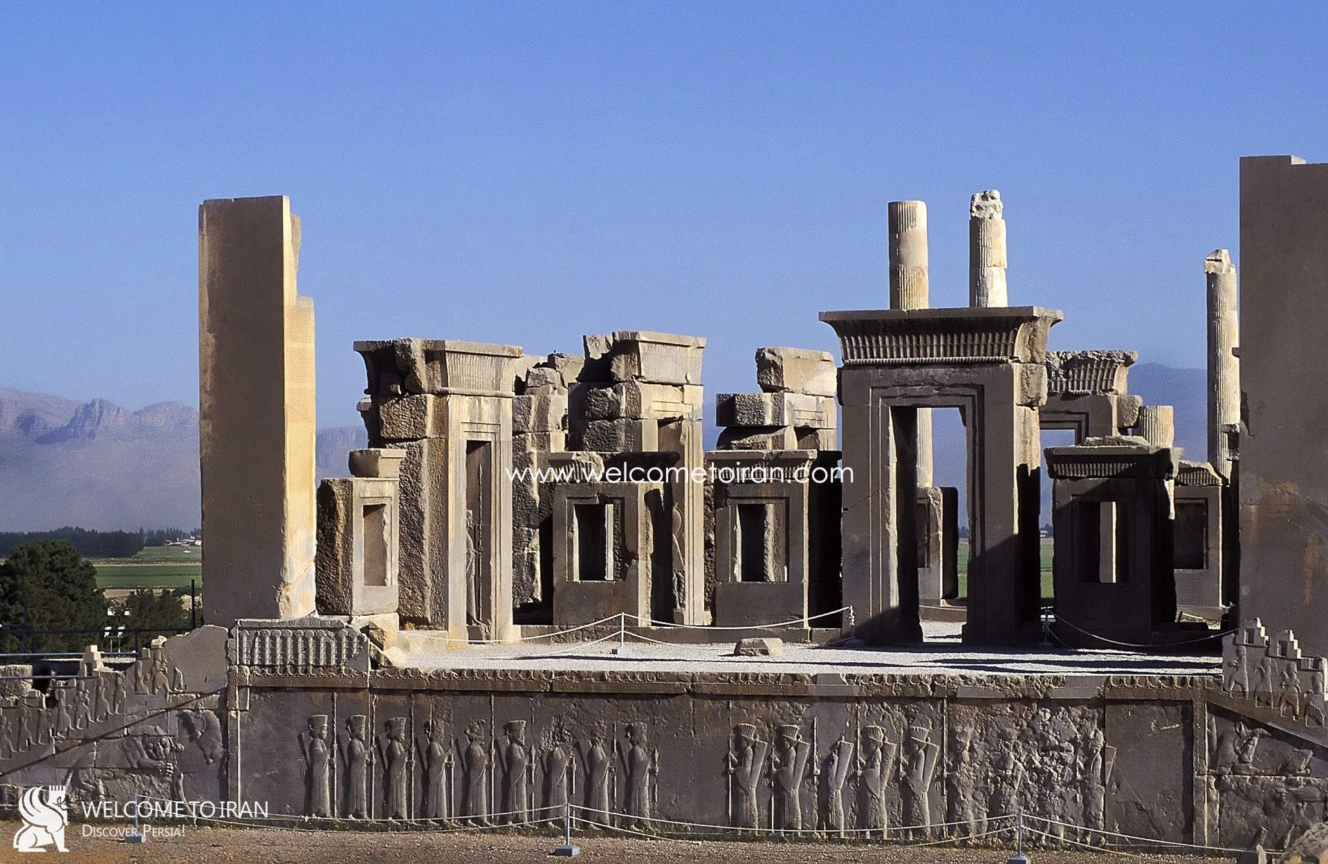 Persepolis Takht E Jamshid Parseh Iran World Heritage Site Iran Iran Travel Middle Eastern Culture