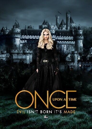 Ouat Dark Swan With Images Once Upon A Time Once Up A Time Ouat