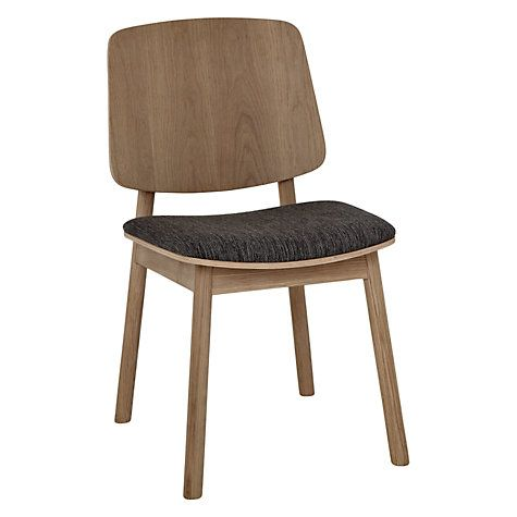 Dining Chairs Online says who for john lewis why wood upholstered dining chair | chairs