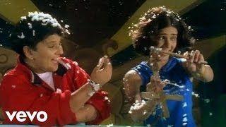 Falguni Pathak Maine Payal Hai Chhankai Latest Bollywood Songs Bollywood Songs Hollywood Video