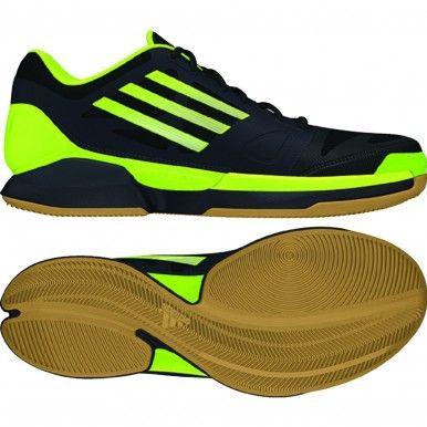 adidas donna strana luce volley (pallavolo scarpa vera