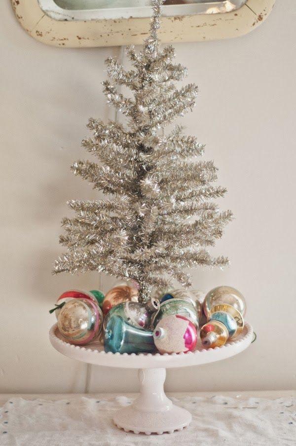 especial de natal gaaya arte e decorao