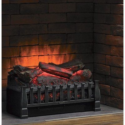 Pin By Beverly Rickey On Fireplaces Electric Fireplace