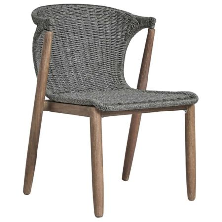 Embras Dining Chair Set of 2 (With images) Dining chairs
