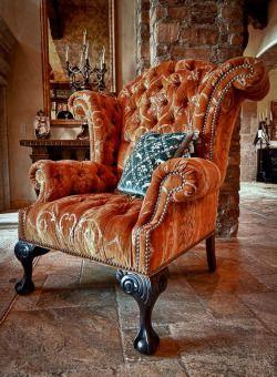 jonhaverstickstudio fauteuil retaper pinterest fauteuils. Black Bedroom Furniture Sets. Home Design Ideas