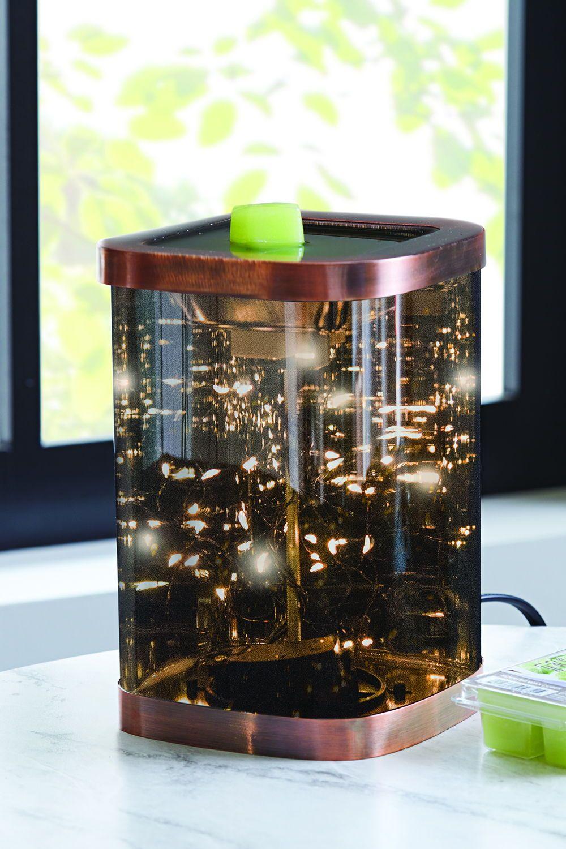 00502a01b09a961f640edc818d1b06d7 - Better Homes And Gardens Candle Warmer Light Bulb