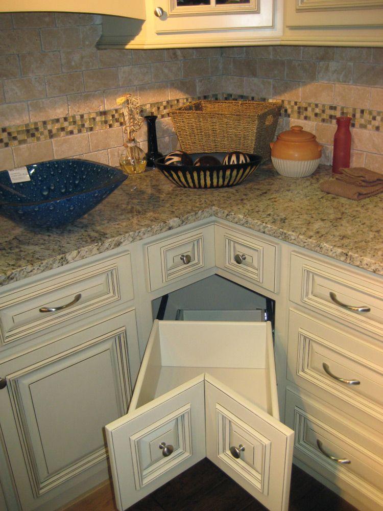 Distinct Advantage Kitchen and Bath - Photo Gallery - Kelly White ...