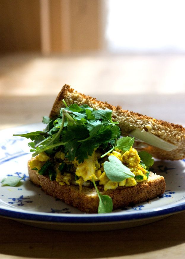 Try a do it yourself mothers day egg salad sandwiches salad try a do it yourself mothers day solutioingenieria Image collections