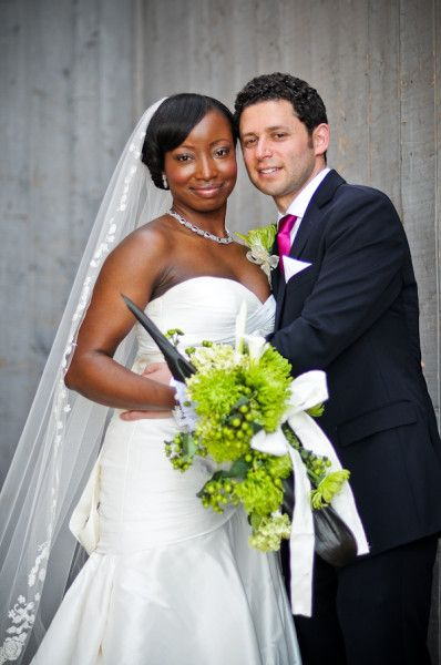 African marriage sites