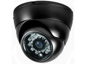 2016 Dome Cameras Sales Market Outlook and Development Status Review @ http://www.orbisresearch.com/reports/index/global-dome-cameras-sales-market-2016-industry-trend-and-forecast-2021