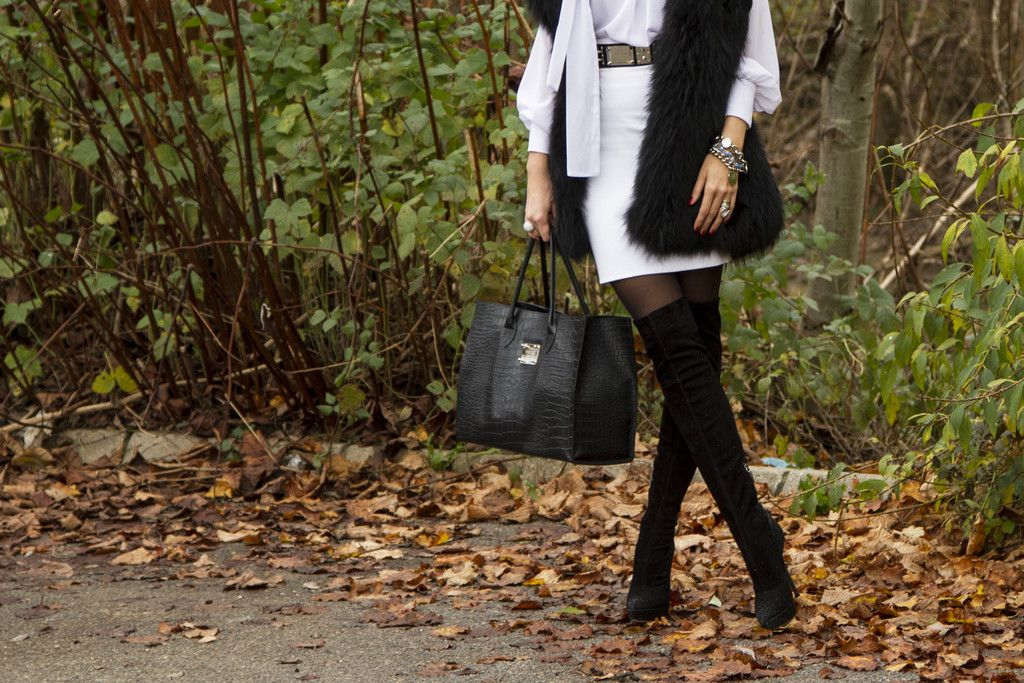 Blog, News & Styling Tips - The Lie by JPZ