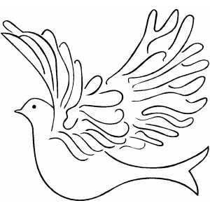Pin By Ahmed On Kids Room Bird Coloring Pages Free Coloring Pages Coloring Pages