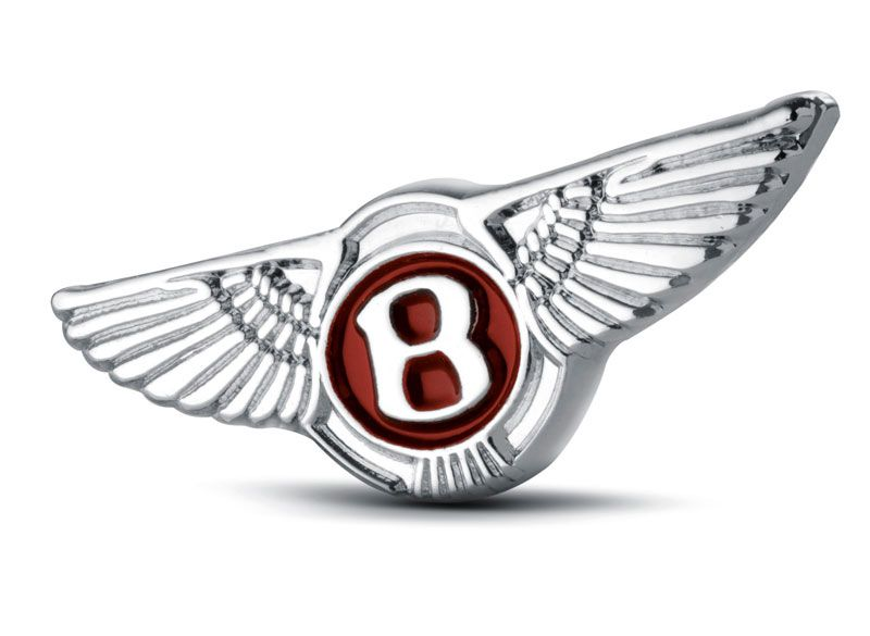 bentley models