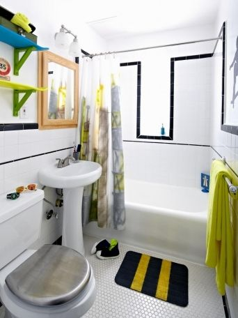 Great Bathroom Decor For Guys   The Utilitarian Room With Full Of Performance Is  Known As Toilet. There Are Divergent Approaches To Decorate Your Toilet U2026