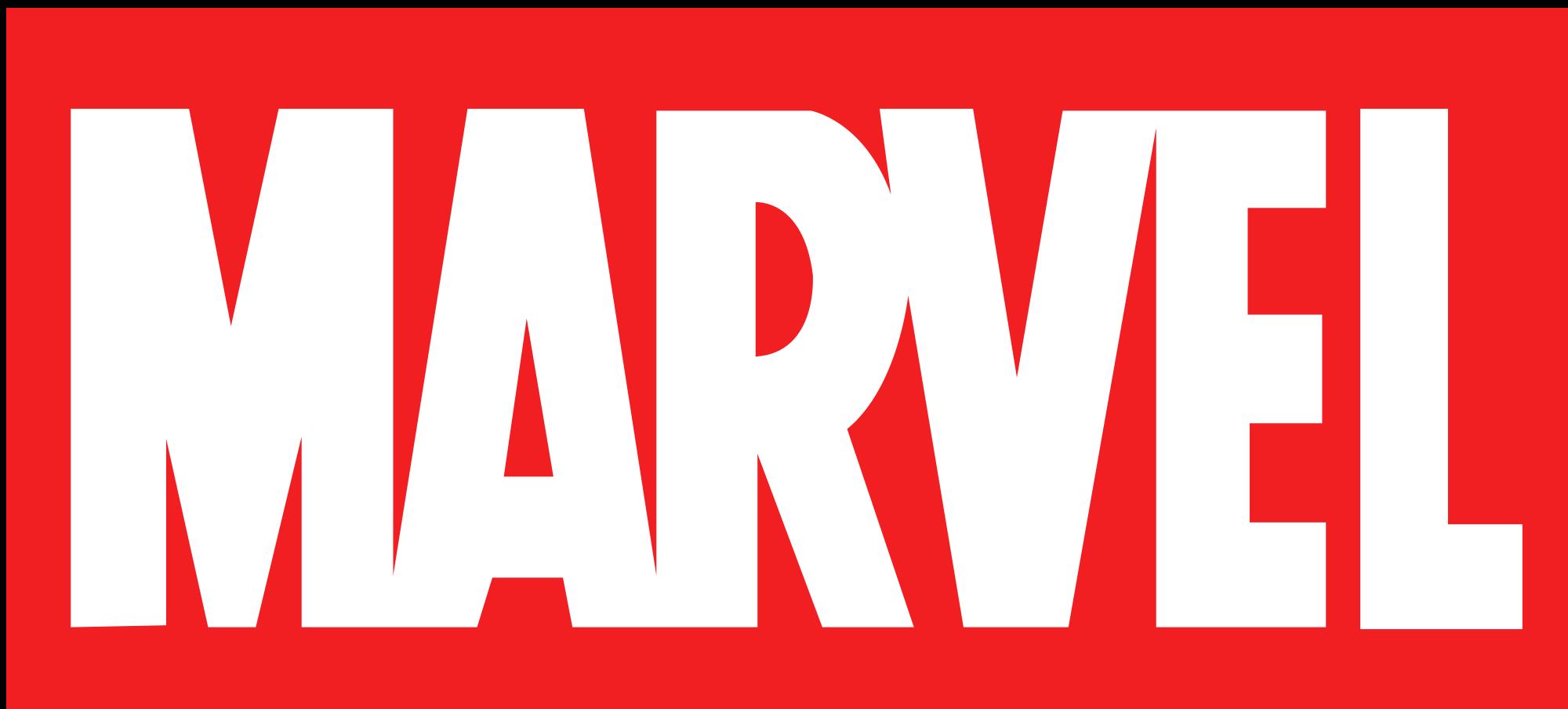 Marvel Letterings Symbol Marvel Logo Marvel Movies Best Marvel Movies