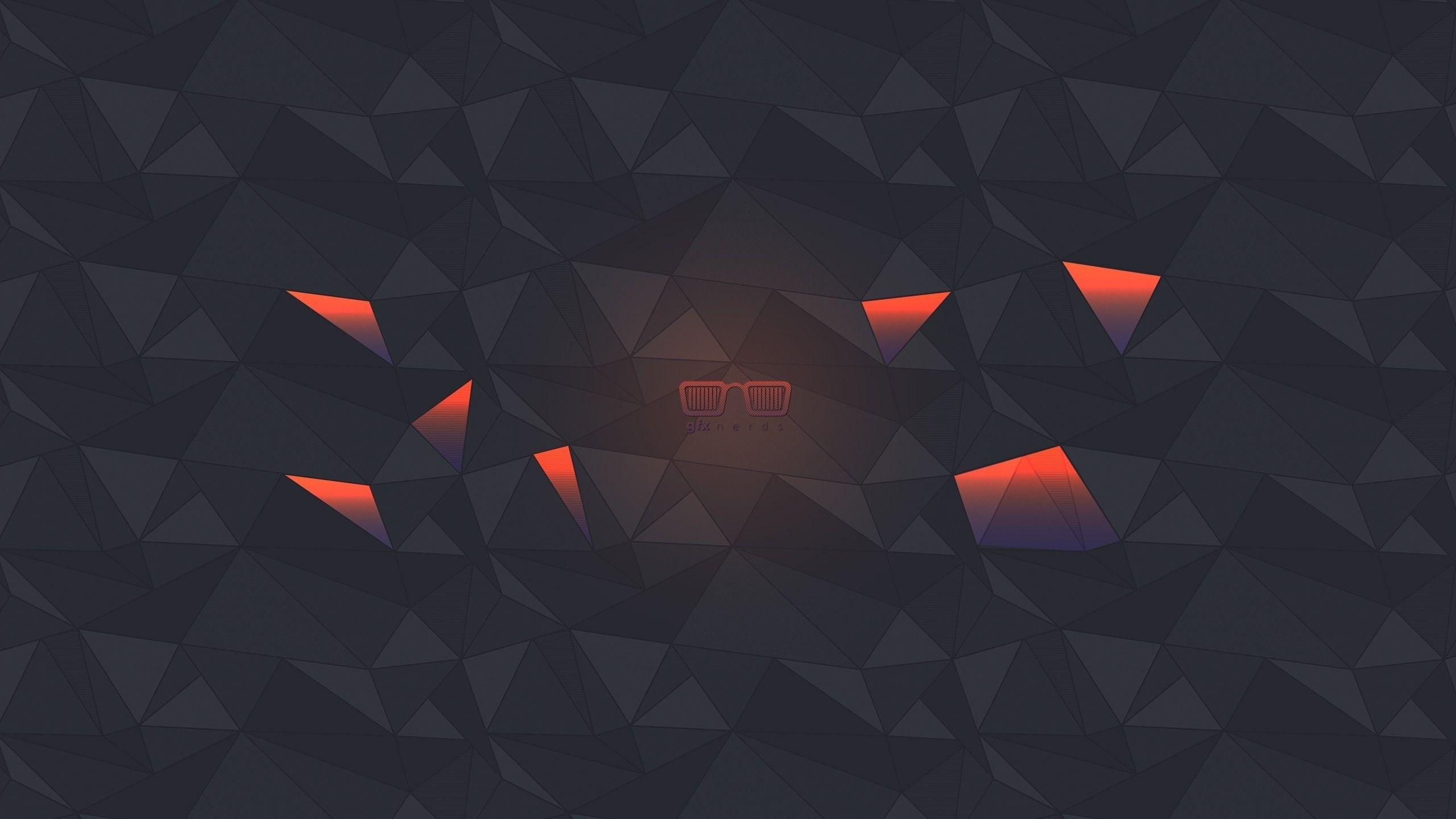 Hd Wallpaper For Youtube Banner