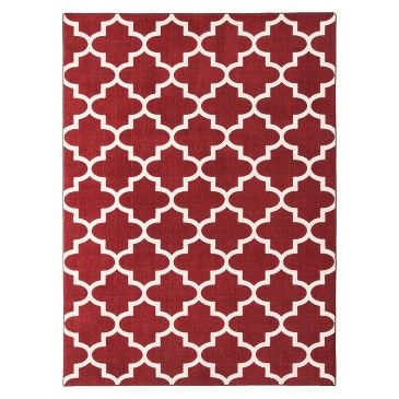 Maples Fretwork Area Rug At Target For Living Room Apartment Kitchen Ideas Pinterest
