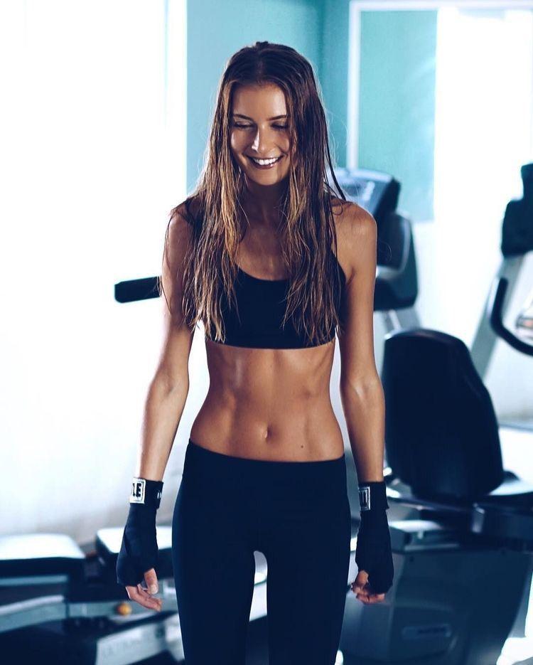 #health #fitness #workout #wellness #infitnessinhealth