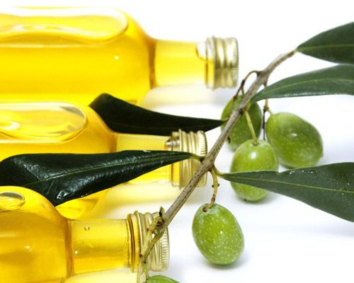 Aceite de oliva: pistas para su compra y conservación