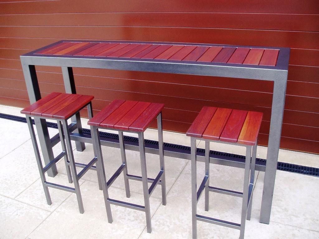 Steel Bar Stool Designs Ideas Http Lant Bullpenbrian Com Steel Bar Stool Designs Ideas Barstools Homebars High Bar Table Outdoor Bar Table Bar Table