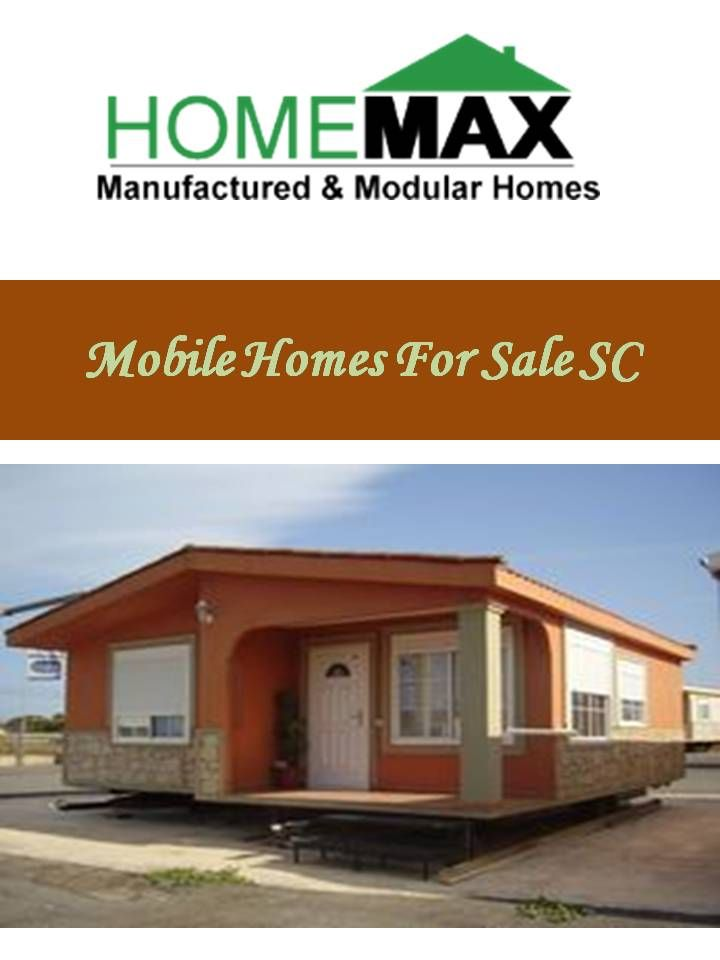 Pin By Homemaxsc On Mobile Homes For Sale Sc Mobile Homes For Sale