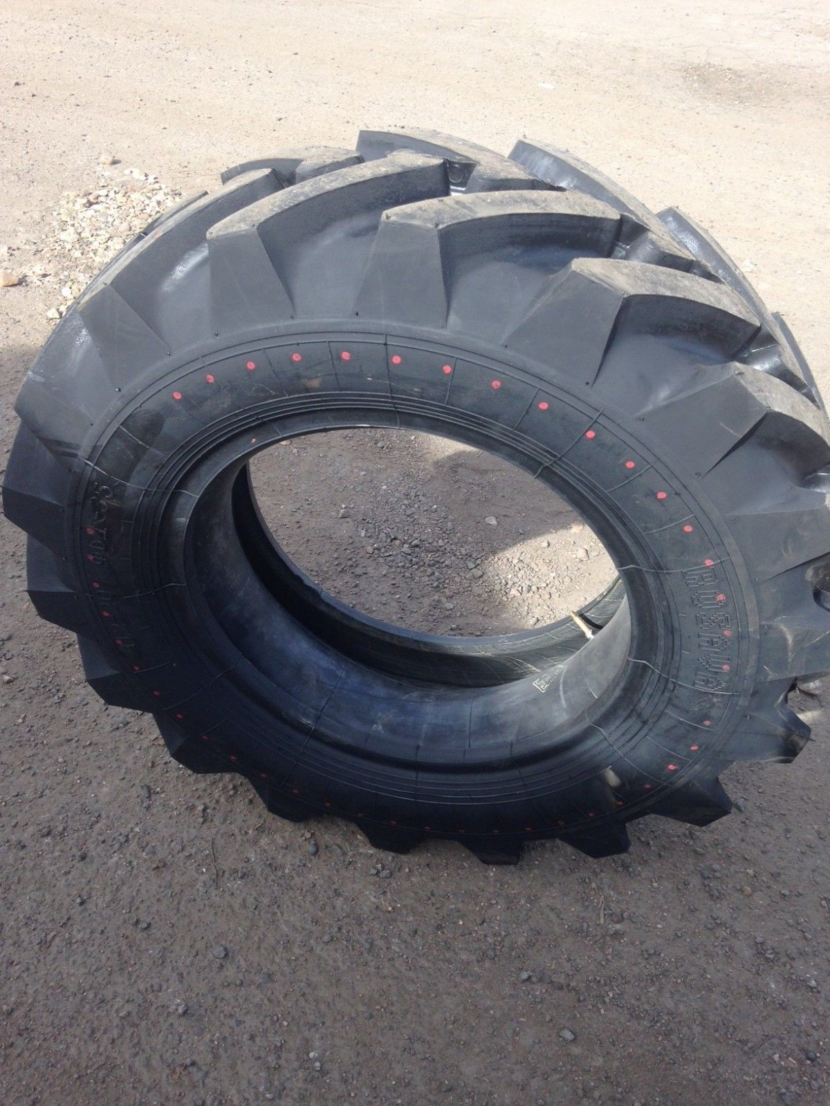 11 2x20 Tractor Tires 11 2 20 Tubes included