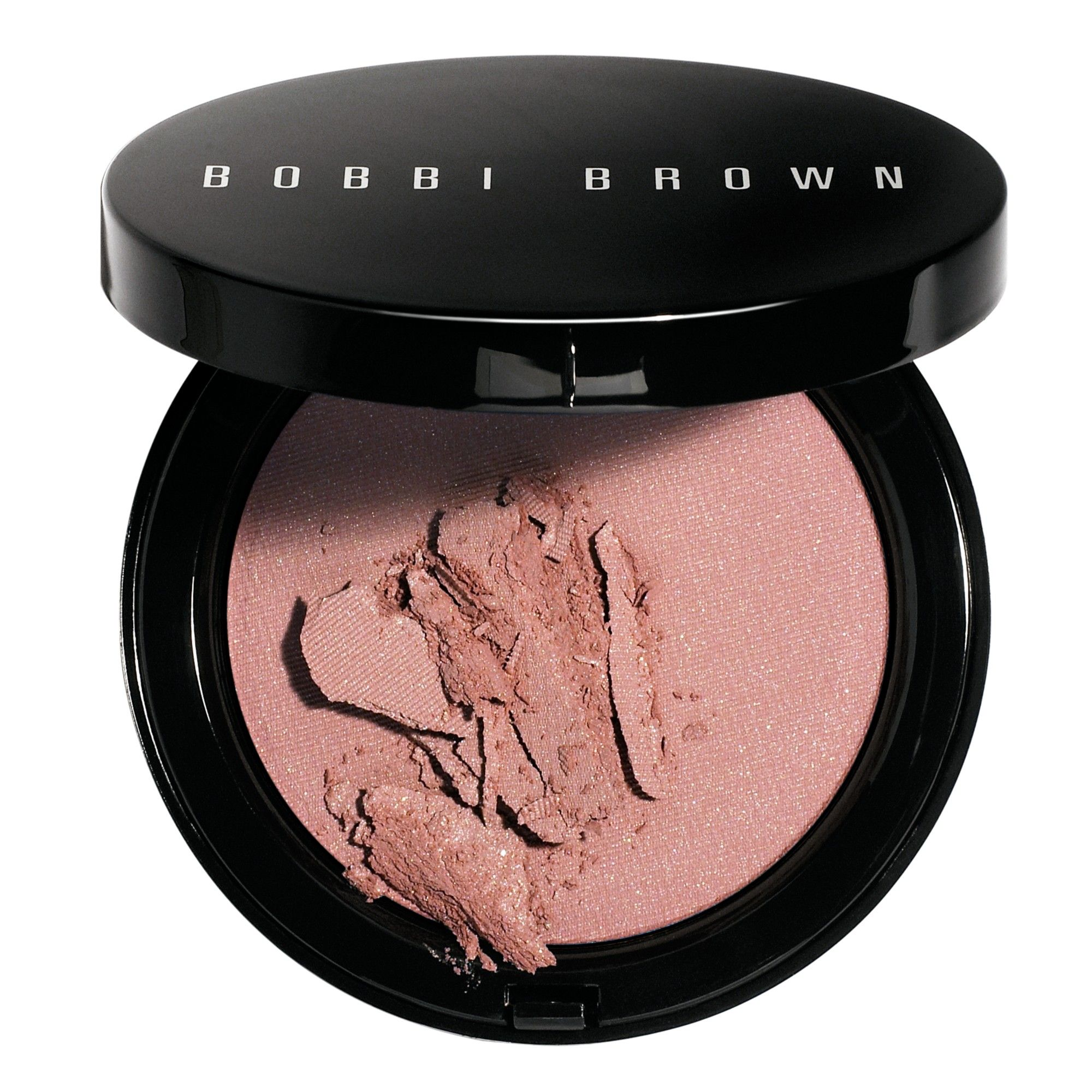 Bobbi Brown Illuminating Bronzing Powder ANTIGUA 39€